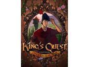 Kings Quest: Episode 3 [Online Game Code]