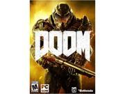 Doom - PC Game