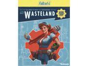 Fallout 4 DLC Wasteland Workshop [Online Game Code]