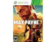 Click here for Max Payne 3 XBOX 360 [Digital Code] prices