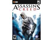 Assassin's Creed [Online Game Code]