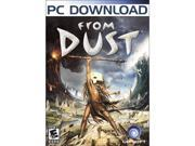 From Dust [Online Game Code]