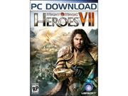 Might and Magic Heroes VII Deluxe Edition [Online Game Code]