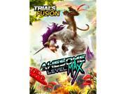 Trials Fusion Awesome Level Max [Online Game Code]