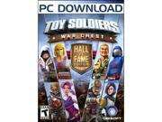 Toy Soldiers: War Chest - Hall of Fame Edition [Online Game Code]