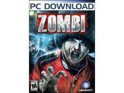 Zombi [Online Game Code]