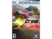 The Crew Wild Run Complete Edition [Online Game Code]