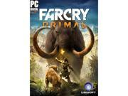 Far Cry Primal Standard Edition [Online Game Code]