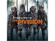 Tom Clancy's The Division Military Outfit Pack [Online Game Code]