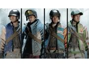 Tom Clancy's The Division Sports Fan Outfits Pack DLC [Online Game Code]