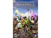 Champions of Anteria [Online Game Code]