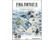 Final Fantasy XI: Ultimate Collection Seekers Edition [Online Game Code]