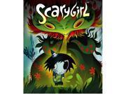 ScaryGirl [Online Game Code]