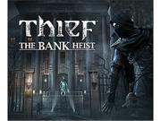 Thief: Bank Heist DLC [Online Game Code]