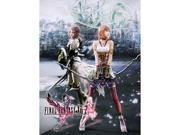 Final Fantasy XIII-2 [Online Game Code]