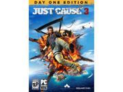 Just Cause 3 [Online Game Code]