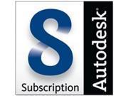 Autodesk AutoCAD Revit LT Suite 2015 - Annual Desktop Subscription - Term Based Lice
