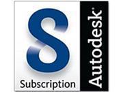 Autodesk AutoCAD Inventor LT Suite Maintenance Subscription (1 year)
