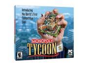 Monopoly Tycoon PC Game