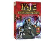 Fate Undiscovered Realms PC Game