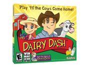 diary-dash-pc-game-encore-software