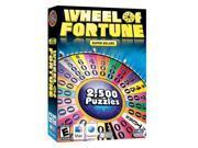 wheel-of-fortune-super-deluxe-pc-game-encore