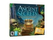 ancient-secrets-quest-for-the-golden-key-jewel-case-pc-game-encore-software