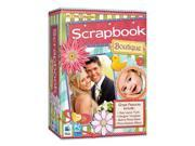 Encore Software Scrapbook Boutique