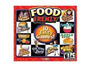 Food Frenzy PC Game