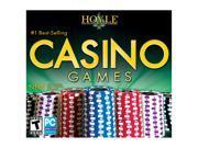 Hoyle Classic Casino Jewel Case PC Game