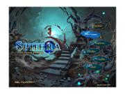 Sphera The Inner Journey PC Game