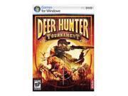 Deer Hunter Tournament PC Game