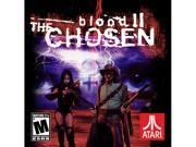 Image of Blood II: The Chosen + Expansion[Online Game Code]