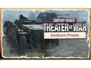 Company of Heroes 2 - Southern Fronts[Online Game Code] N82E16832203088