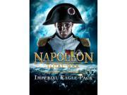 Napoleon Total War Imperial Eagle Pack [Online Game Code]