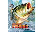 Bass Fishing [Online Game Code]