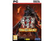 Warhammer 40,000: Dawn of War II: Retribution - Word Bearers Skin Pack [Online Game Code]
