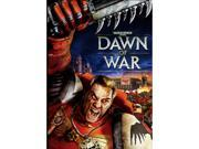 Warhammer 40 000 Dawn of War Game of the Year [Online Game Code]
