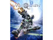 Vanquish - Standard Edition [Online Game Code] N82E16832203283