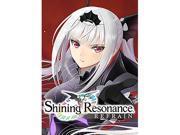Shining Resonance Refrain [Online Game Code] N82E16832203318