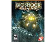 Bioshock 2 [Online Game Code]