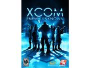 Image of 2K Games XCOM: Enemy Unknown - Promotion Only [Online Game Code]