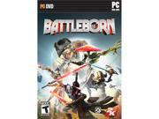 Battleborn Windows 56789