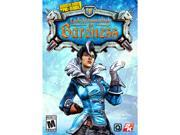 Borderlands: The Pre-Sequel Lady Hammerlock The Baroness [Online Game Code]