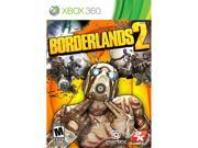 Click here for Borderlands 2 XBOX 360 [Digital Code] prices