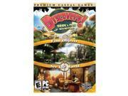 discovery-pc-game-mumbo-jumbo