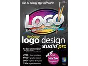 SummitSoft Logo Design Studio Pro Vector (Windows) - Download