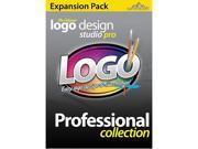 SummitSoft Logo Design Pro Expansion Pack - Professional Industry (Windows) - Download