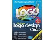 SummitSoft Logo Design Studio 4.0 (Windows) - Download
