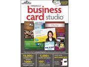 SummitSoft Business Card Studio 4.0 (Windows) - Download